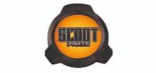 repuestos-moto-SCOOT PART-n-max