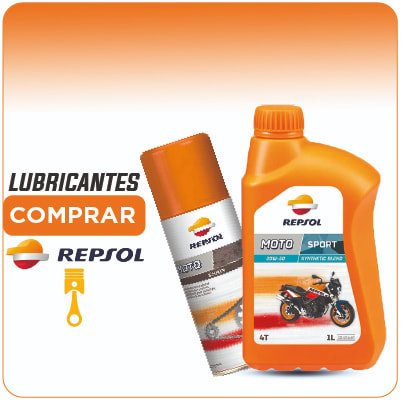 lubricantes-repsol-moto