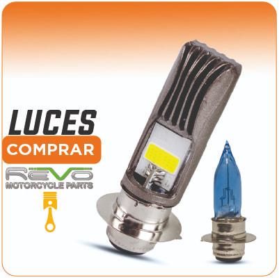 luces-led-moto