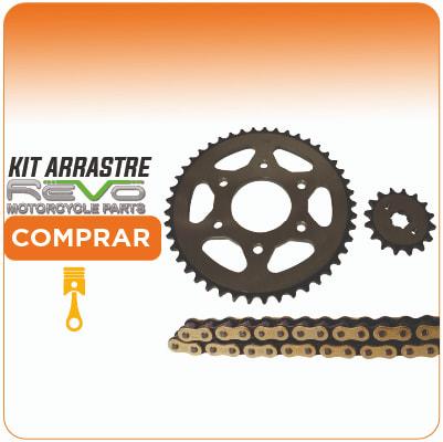 kit-arrastre-moto