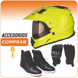 accesorios-moto
